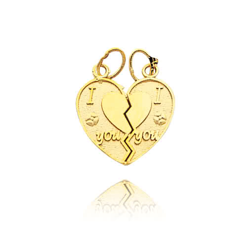 heart-shaped-pendant- (14)