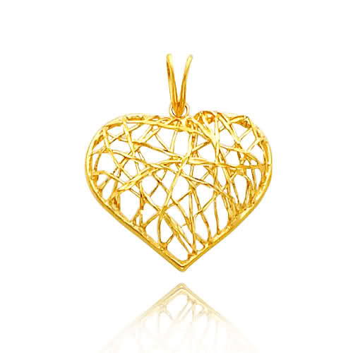 heart-shaped-pendant- (5)