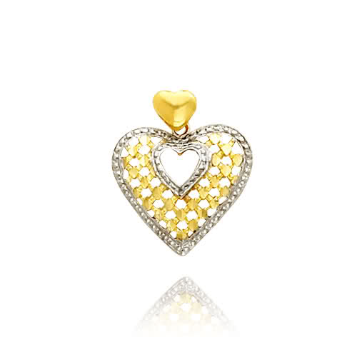 heart-shaped-pendant- (7)
