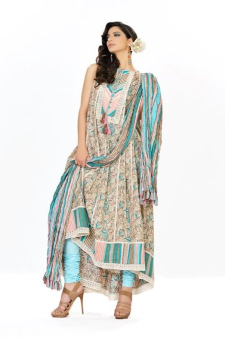 khaadi-lawn-collection-2012- (4)