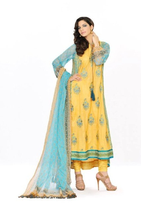 khaadi-lawn-collection-2012- (5)