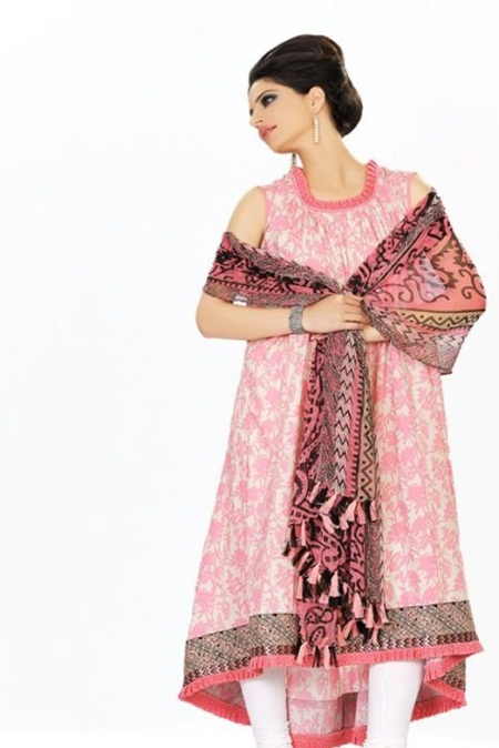 khaadi-lawn-collection-2012- (7)