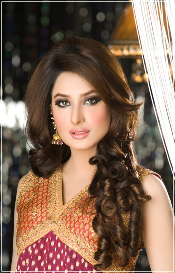 mehwish-hayat-photos- (2)