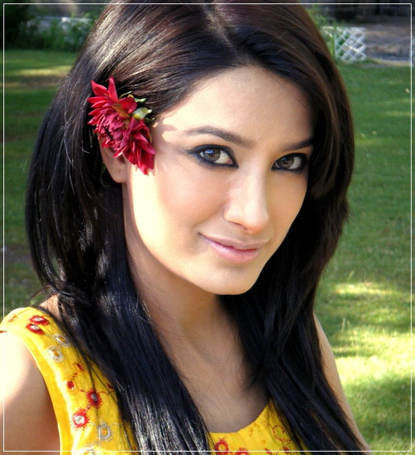 mehwish-hayat-photos- (11)