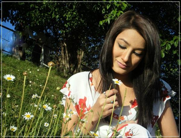 mehwish-hayat-photos- (12)