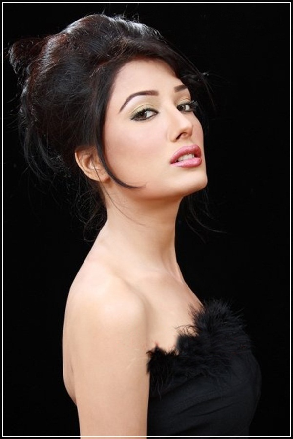 mehwish-hayat-photos- (21)