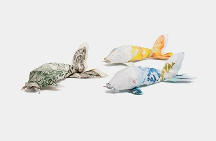 money-origami- (11)