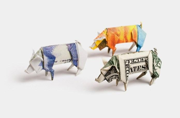 money-origami- (16)