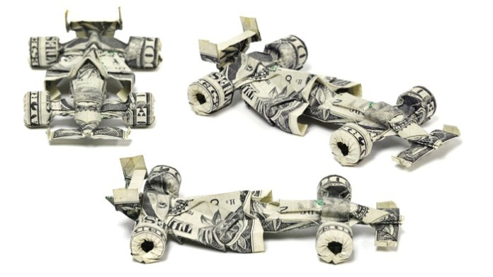 money-origami- (23)