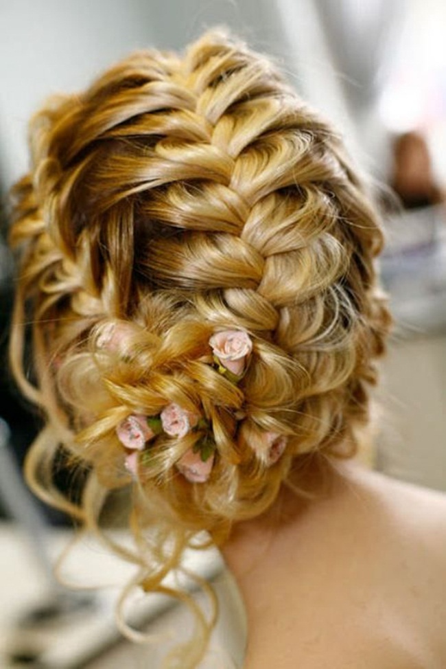 photos-of-braided-hair-styles- (1)