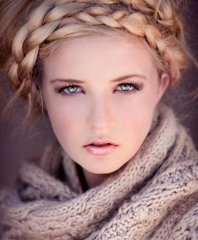 photos-of-braided-hair-styles- (16)