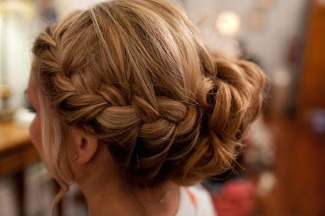 photos-of-braided-hair-styles- (19)