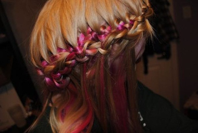 photos-of-braided-hair-styles- (24)