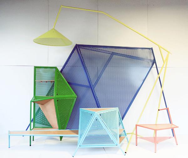 stylish-and-creative-furniture-25-photos- (16)