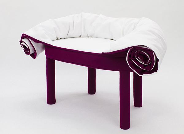 stylish-and-creative-furniture-25-photos- (24)