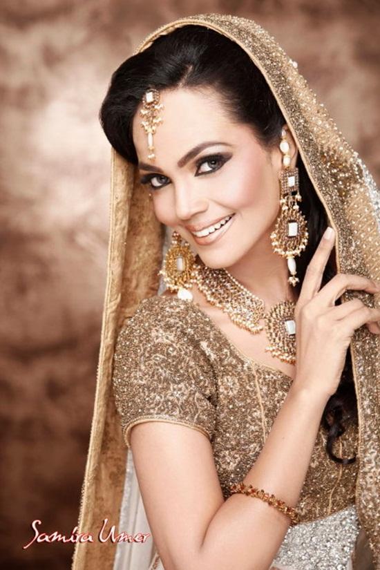 amina-sheikh-bridal-makeover-by-samira-umer- (9)