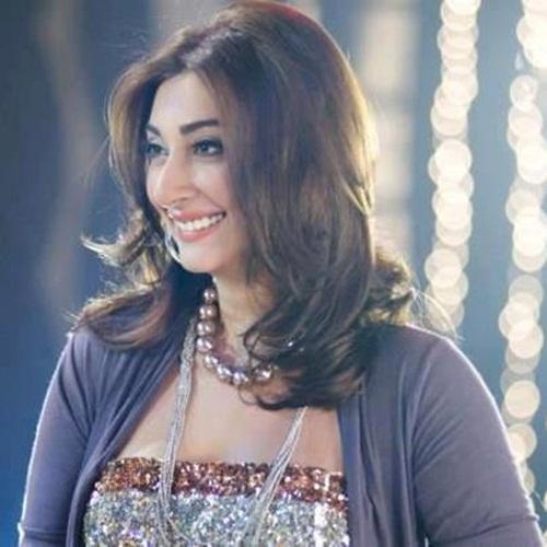 ayesha-khan-photos- (1)