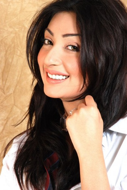ayesha-khan-photos- (2)