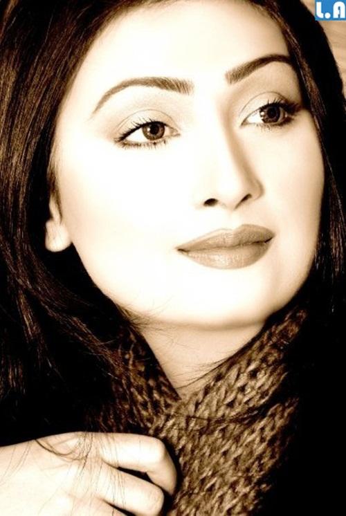 ayesha-khan-photos- (20)