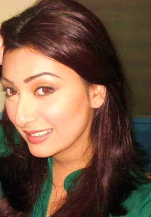 ayesha-khan-photos- (25)