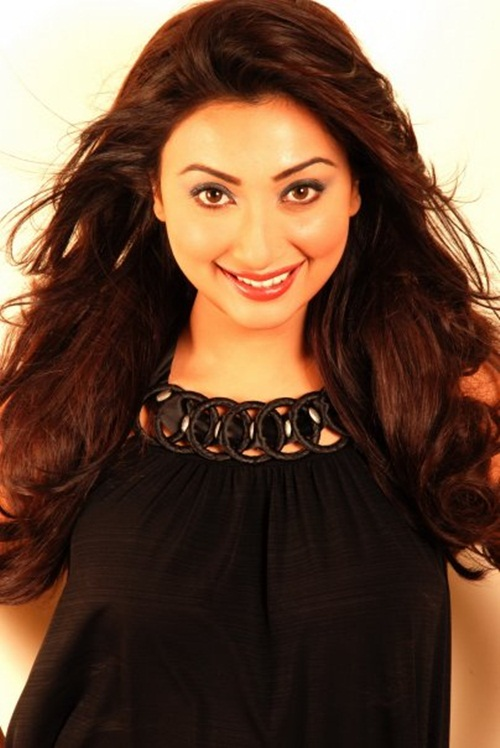 ayesha-khan-photos- (26)