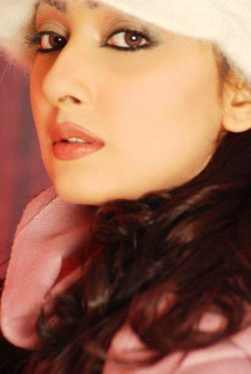 ayesha-khan-photos- (32)