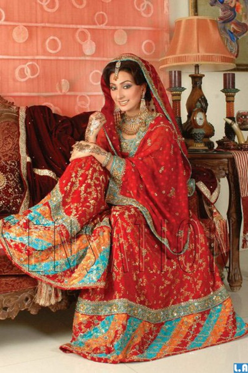 ayesha-khan-photos- (34)