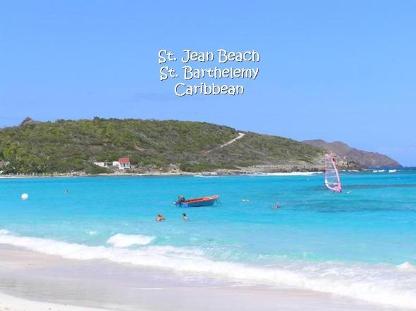 beautiful-beaches-around-the-world-26-photos- (17)