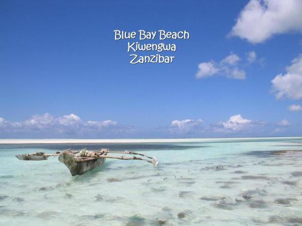 beautiful-beaches-around-the-world-26-photos- (4)