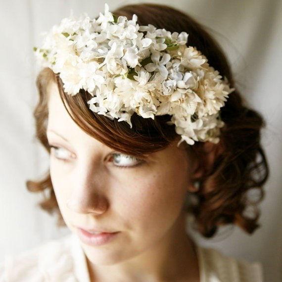 beautiful-hair-ornaments- (17)