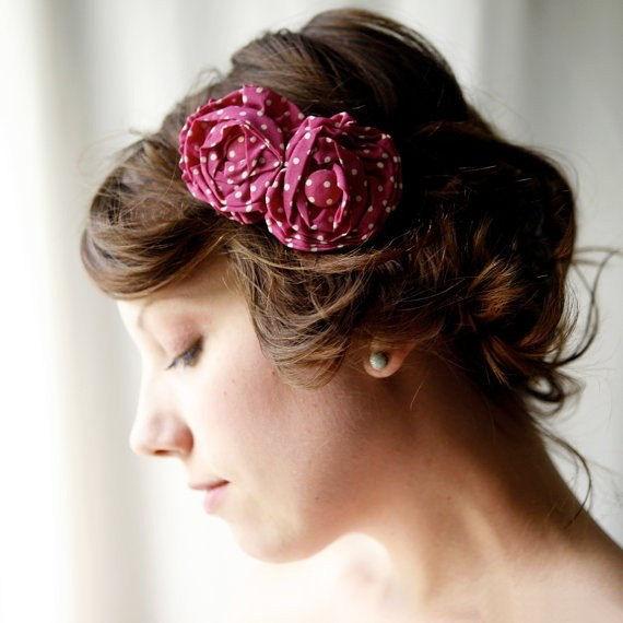 beautiful-hair-ornaments- (19)