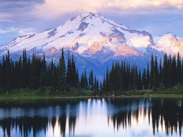 beautiful-mountain-wallpapers- (8)