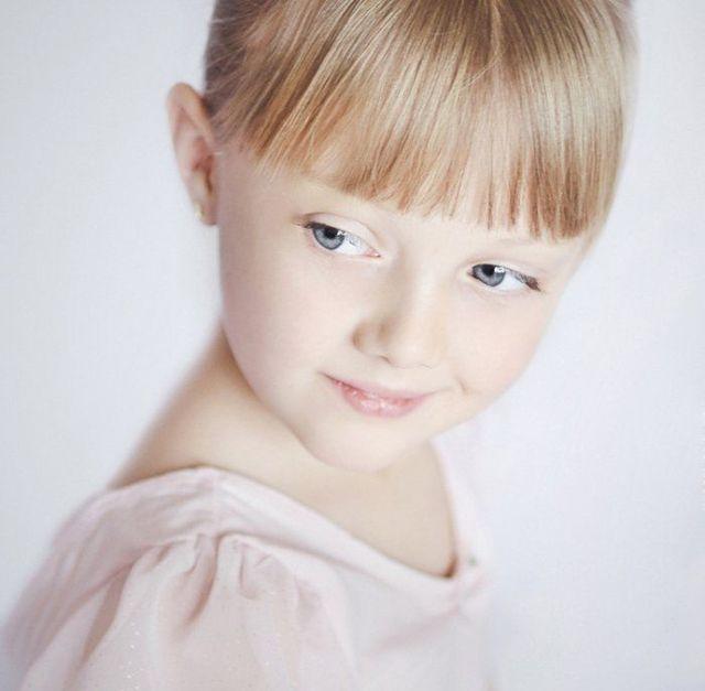 child-portraits-by-magda-berny- (1)