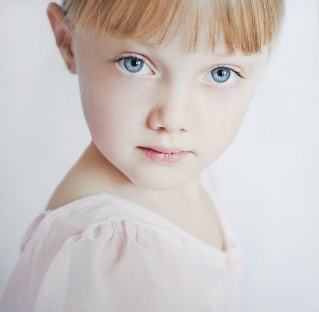 child-portraits-by-magda-berny- (8)