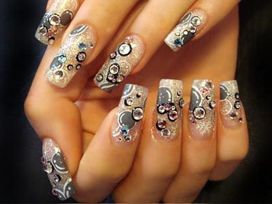 cool-nail-art- (3)