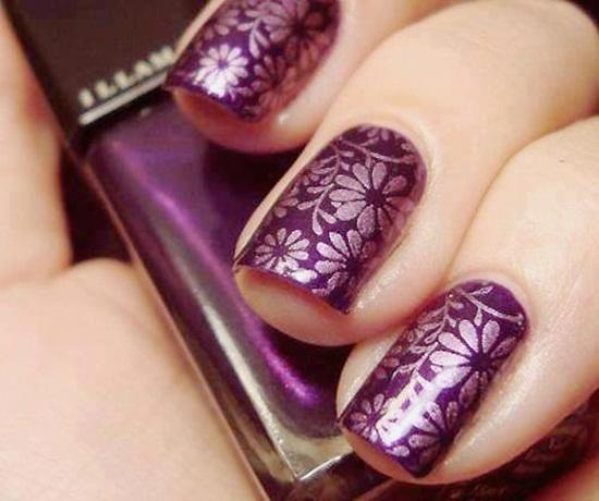 cool-nail-art- (9)