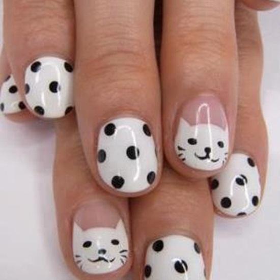 cool-nail-art- (12)