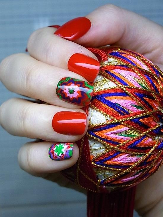 cool-nail-art- (15)