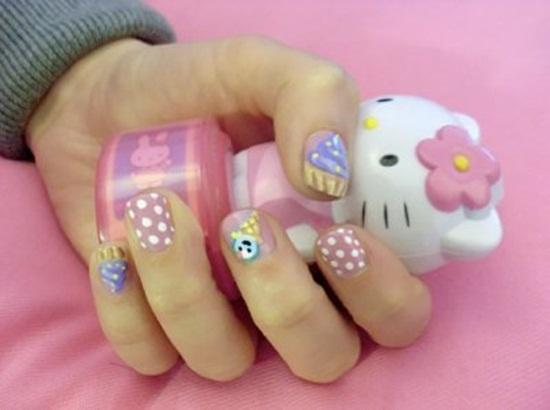 cool-nail-art- (18)