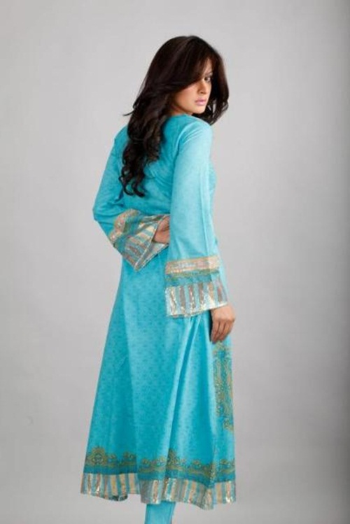 dawood-lawn-collection-2012-jami-motif-embroidery- (9)