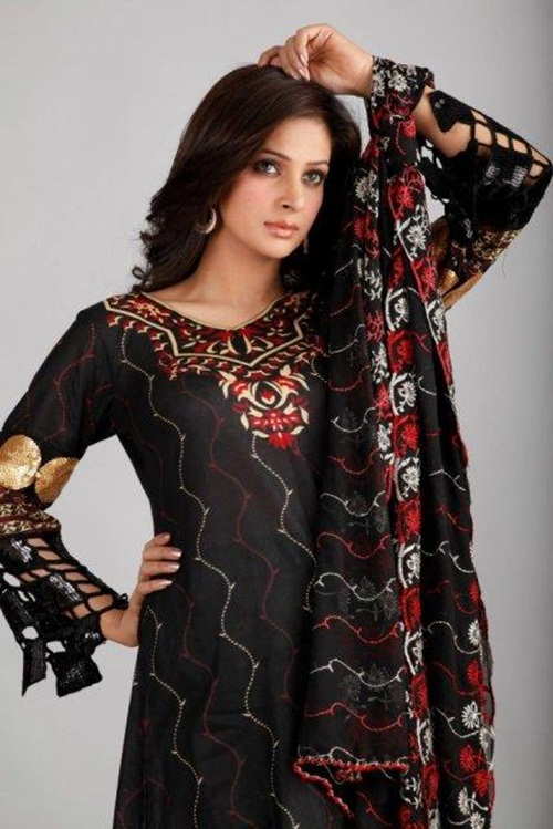 dawood-lawn-collection-2012-jami-motif-embroidery- (19)