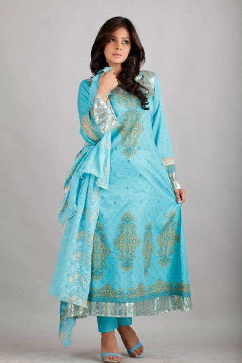 dawood-lawn-collection-2012-jami-motif-embroidery- (21)