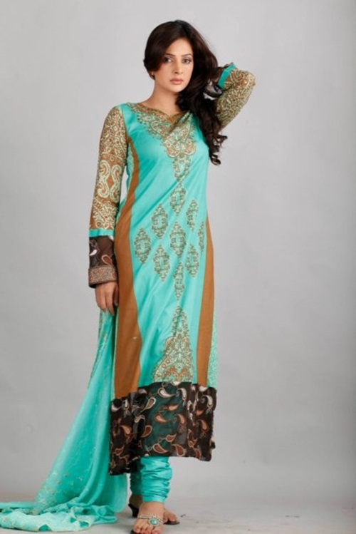 dawood-lawn-collection-2012-jami-motif-embroidery- (24)