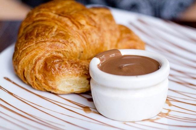 delicious-breakfast-ideas- (4)