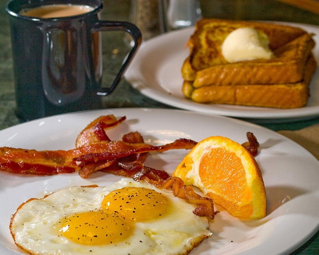 delicious-breakfast-ideas- (11)