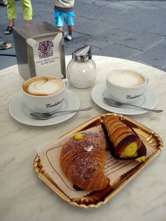 delicious-breakfast-ideas- (13)