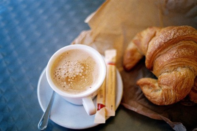 delicious-breakfast-ideas- (16)