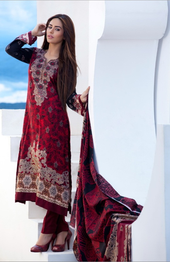 firdous-paris-linen-winter-collection-2012-with-ayyan-ali- (24)