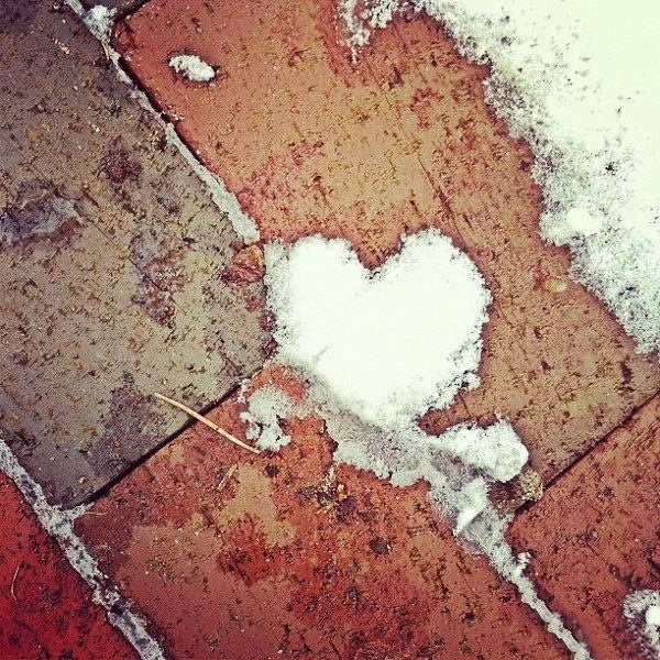 hearts-in-nature- (35)