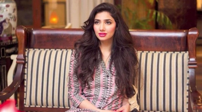mahira-khan-photos- (13)